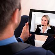 Curso alemán online para empresas