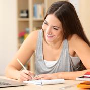 Grammatik Deutsch als Fremdsprache – Onlinekurse