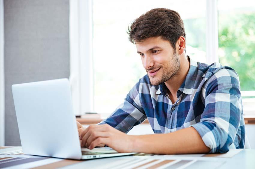 Leçons privées en ligne pour étudier en Allemagne