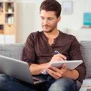 TestDaF curso online alemán