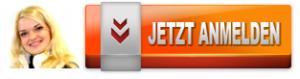 Anmeldung Deutsch Online Kurs