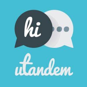 HiUtandem - German online