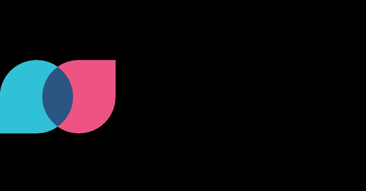 Tandem - German online